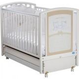Детская кроватка Pali Elena
