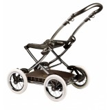 Шасси Peg Perego Classico Chrome Martine