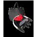 Подвесной стульчик для кормления Phil and Teds Lobster