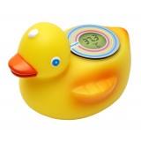 Детский термометр для ванной Ramili BTD1