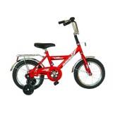 Велосипед детский МС-Груп Aurora