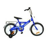 Велосипед детский МС Груп Aurora