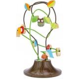 Развивающая игрушка Skip Hop TreeTop Bus