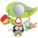 Развивающая игрушка на коляску Skip Hop