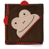 Полотенце с капюшоном Skip Hop Zoo Hoode