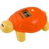 Детский термометр для ванной Switel BC20