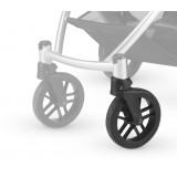 Переднее колесо для UPPAbaby Vista 2014