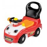 Машина - каталка Принц Weina 2148