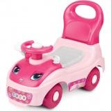 Машина - каталка Принцесса Weina 2149
