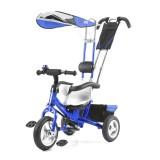 Велосипед Vip Lex 903-2А