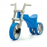 Детский велобег Vip Lex LEX-706