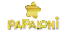 Papaloni (Россия)