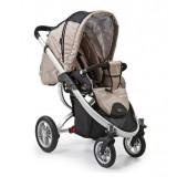 Прогулочная коляска Valco Baby Rebel Q A