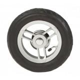 Комплект надувных колес Valco Baby Zee